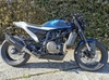 enduro / supermotard new