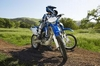 enduro / supermotard secondhand