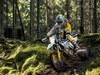 Enduro Clothing / Rain Gear