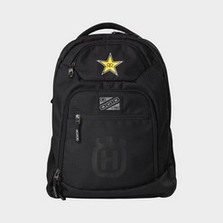 ROCKSTAR FACTORY TEAM BACKPACK