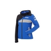 Yamaha Female Softshell Padua Blue