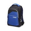 Yamaha Casual Bag Pack