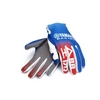 Yamaha Kids & Juniors MX Zenkai Gloves