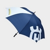 Husqvarna Umbrella